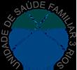 Unidade de Saúde Familiar 3 Rios